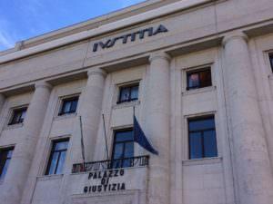 Tribunale Campobasso