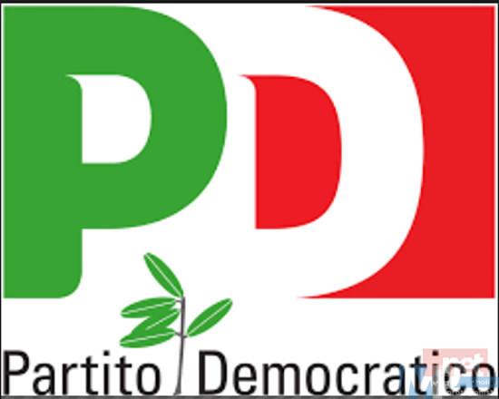 Gruppo PD Campobasso