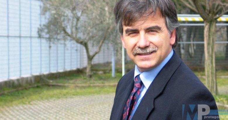 UNILEVER Pozzilli, il Sindacalista Cisal Antonio Martone