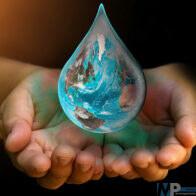 Forum mondiale sull'acqua