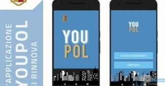 app YOUPOL-2