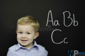 bambini e apprendimento