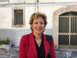 Rita Paola Formichelli sul bando smaltimento rifiuti
